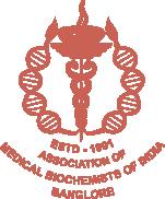 Ambi Logo